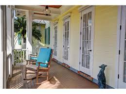 Homes For Sale Vero Beach Fl 32962 2150 6th Court Vero Beach Fl Suzanne Leffew