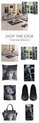 95 best fifty shades of grey home decor images on pinterest