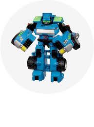 amazon toys u0026 games