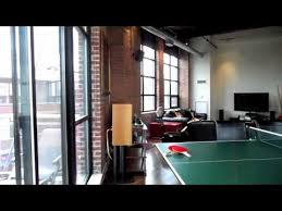 Toy Factory Lofts Floor Plans Toronto Real Estate Toy Factory Loft 311 43 Hanna Avenue