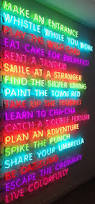 Neon Themed Decorations 87 Best Neon Images On Pinterest