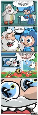 Mega Man Memes - the best mega man memes memedroid