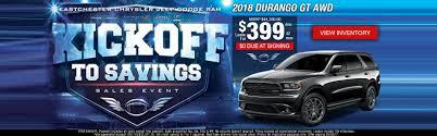 lexus dealer yonkers bronx ny new chrysler jeep dodge ram u0026 used car dealer serving