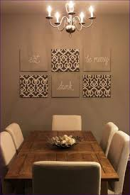 wall decor dining room wall decor brilliant sle ideas of wine wall art decorating