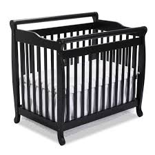 Mini Crib With Changing Table by Dream On Me Anna 4 In 1 Full Size Crib And Changing Table Combo