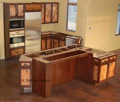 appealing kitchen center islands pictures inspiration tikspor