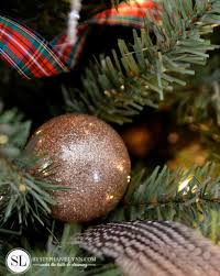 easy holiday ornament ideas michaels dream tree challenge