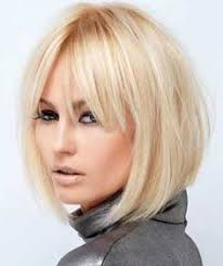 Frisuren Bob Ohne Pony by 55 Bob Hairstyles Haircuts With Bangs