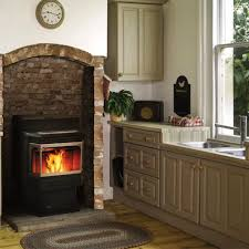 modern kitchen rug furniture contemporary home design with pellet stoves for sale