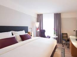 design hotel hannover the best 4 5 luxury boutique hotels in hannover