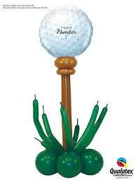 33 best elias b day ideas images on pinterest balloon arch