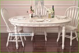 white dining table with bench dining table and chairs argos archives high end chair