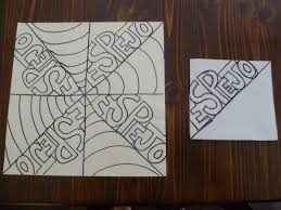 cool easy sharpie patterns free here