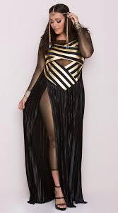 size goddess costume plus size costume plus size