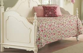 daybed awesome daybed bedding at kmart awesome daybed bedding