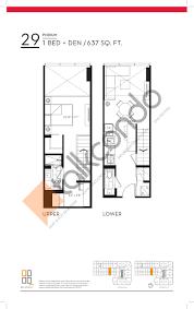 eaton centre floor plan 88 north condos platinum vip access
