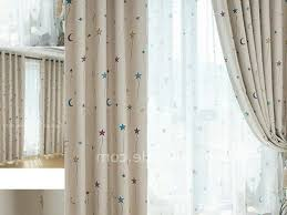 ideas bedroom decor blackout curtains for kids room