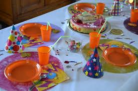 decoration table anniversaire 80 ans deco fleur table anniversaire u2013 obasinc com