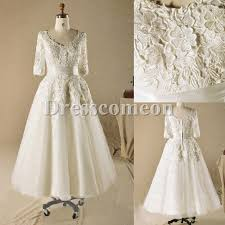 plus size wedding dresses with sleeves tea length plus size wedding dresses with sleeves tea length wedding