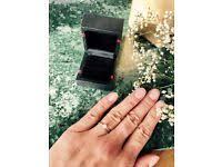 verlobungsring stuttgart verlobungsringe ebay kleinanzeigen