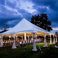 tent rentals ta rental catalog grand central party
