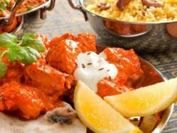 mantra cuisine mantra indian cuisine banquet united states california