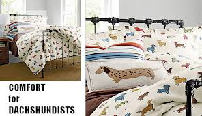 black friday flannel sheets the long and short of it all a dachshund dog news magazine keep