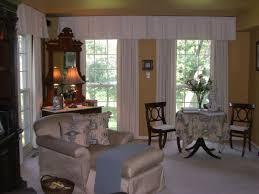 Home Interior Inc Amh Co Home Interiors Inc House Design Ideas