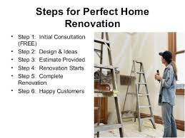 Home Renovation Home Renovation And Construction Services In Clagary Ceconstruction
