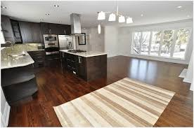 kitchen sitting room ideas small kitchen with dining room best of cool open concept kitchen