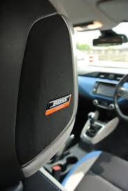 nissan micra how many seats best micra by far might falter with nissan high pricing policy