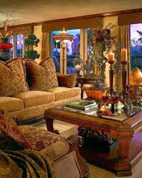 tuscan bedroom decorating ideas tuscan bedroom ideas home decor ideas style furniture to more formal