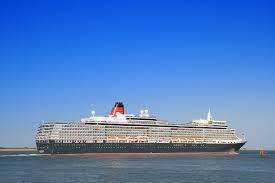queen elizabeth ii ship keywords and tags nyceducated info