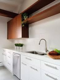 Modern Kitchen Cabinets Handles Modern Kitchen Cabinet Handles Ilashome