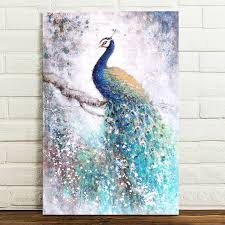 Canvas Prints Home Decor by Canvas Prints Home Decor All About Home Decor 2017