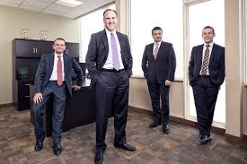 corporate photography ottawa corporate photography desjardins financial jvl