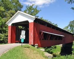 Indiana travel pictures images 113 best indiana images covered bridges weekend jpg