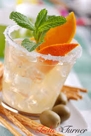 134 best cocktails and hors d u0027oeuvres images on pinterest