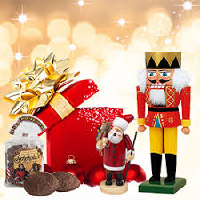 German Christmas Decorations Facts by German Online Store Shop German Gifts Foods U0026 Products