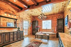 log home bathroom ideas log home bathroom design ideas