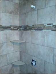 bathroom tile ideas for shower walls bathroom indian bathroom wall tiles design how to tile a