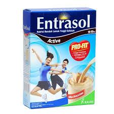 10 merk susu peninggi badan untuk anak dewasa