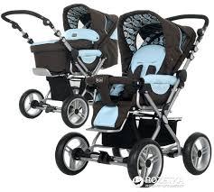 abc design pramy luxe страница 4 отзывы покупателей о универсальная коляска 2 в 1 abc
