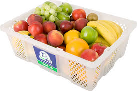 fruit delivery adelaide fruit basket delivery office fruit delivery fruit at work
