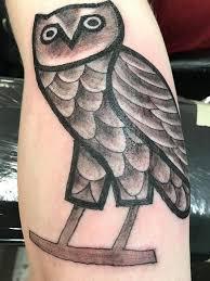 309 smooth tattooz home facebook