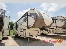 forest river 5th wheel floor plans forest river wildcat fifth wheel innovative amenity packed