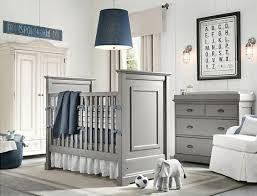 chambre bébé et gris déco chambre bébé fille en gris pourquoi pas