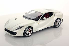 toy ferrari model cars 1 18 ferrari mr collection models