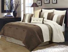 Microfiber Duvet Cover Queen Chezmoi Collection Microfiber Duvet Covers U0026 Bedding Sets Ebay
