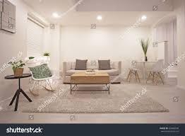 modern living room design stock photo 554866540 shutterstock